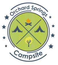 Orchard Springs